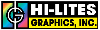 Hi-Lites Graphics, Inc